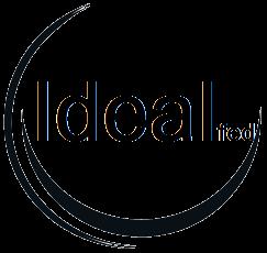 Ideal Federal